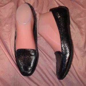 Calvin Klein Shoes - Calvin Klein Tandy flats women's 7M